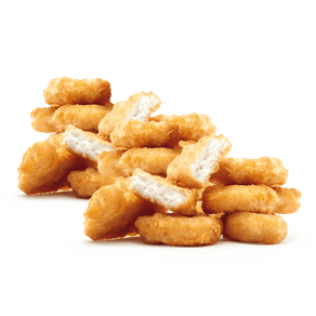 2-Nuggets-x-10